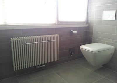 badkamer11