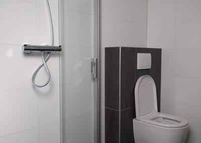 badkamer31
