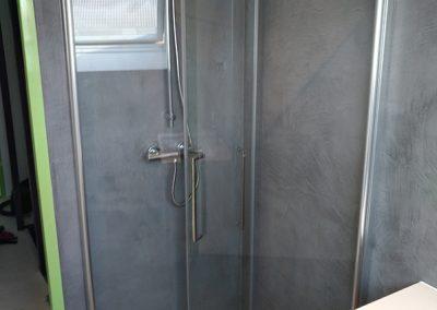 badkamer42