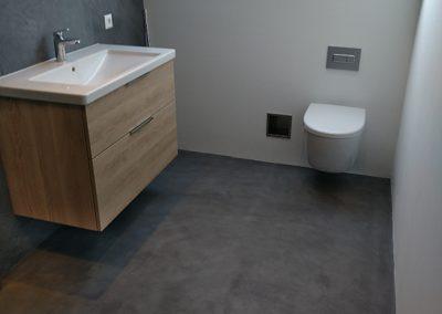 badkamer45