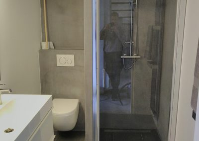badkamer50