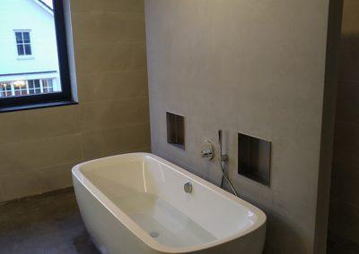 badkamer60